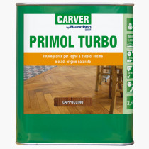 Tinta PRIMOL TURBO